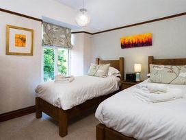 Bracken Howe - Lake District - 1041429 - thumbnail photo 47