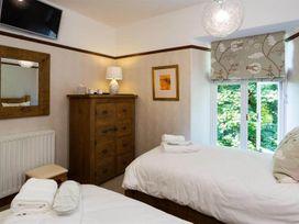 Bracken Howe - Lake District - 1041429 - thumbnail photo 48
