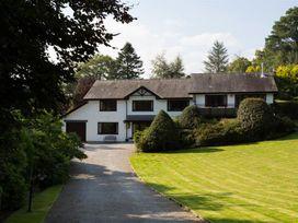 Wansfell - Lake District - 1041432 - thumbnail photo 1