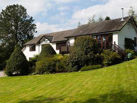 Wansfell - Lake District - 1041432 - thumbnail photo 2