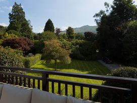 Wansfell - Lake District - 1041432 - thumbnail photo 6