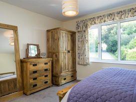 Wansfell - Lake District - 1041432 - thumbnail photo 20