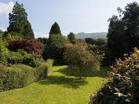 Wansfell - Lake District - 1041432 - thumbnail photo 27