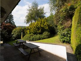 Wansfell - Lake District - 1041432 - thumbnail photo 28