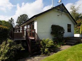 Wansfell - Lake District - 1041432 - thumbnail photo 29