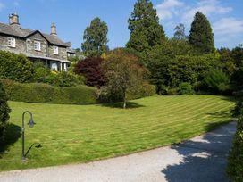 Wansfell - Lake District - 1041432 - thumbnail photo 30