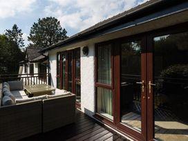 Wansfell - Lake District - 1041432 - thumbnail photo 32