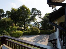 Wansfell - Lake District - 1041432 - thumbnail photo 34