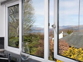 The Heights - Lake District - 1041437 - thumbnail photo 1