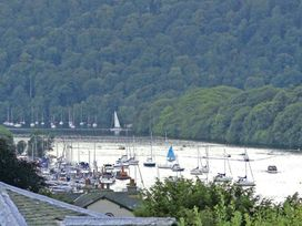 The Heights - Lake District - 1041437 - thumbnail photo 3