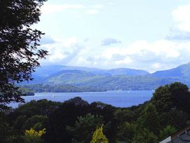 The Heights - Lake District - 1041437 - thumbnail photo 8