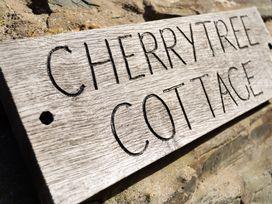Cherry Tree Cottage at Satterthwaite - Lake District - 1041445 - thumbnail photo 2