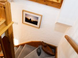 Cherry Tree Cottage at Satterthwaite - Lake District - 1041445 - thumbnail photo 5