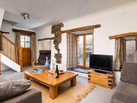 Cherry Tree Cottage at Satterthwaite - Lake District - 1041445 - thumbnail photo 6