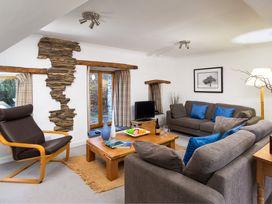Cherry Tree Cottage at Satterthwaite - Lake District - 1041445 - thumbnail photo 8