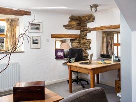 Cherry Tree Cottage at Satterthwaite - Lake District - 1041445 - thumbnail photo 9