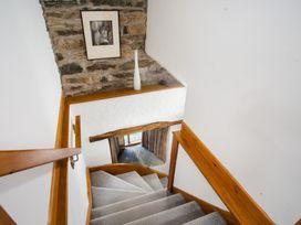 Cherry Tree Cottage at Satterthwaite - Lake District - 1041445 - thumbnail photo 10