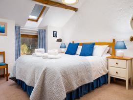 Cherry Tree Cottage at Satterthwaite - Lake District - 1041445 - thumbnail photo 11