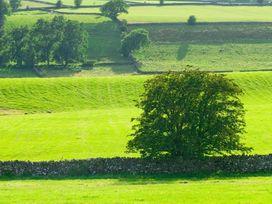 Cherry Tree Cottage at Satterthwaite - Lake District - 1041445 - thumbnail photo 16