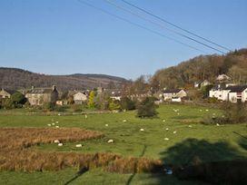 Cherry Tree Cottage at Satterthwaite - Lake District - 1041445 - thumbnail photo 17