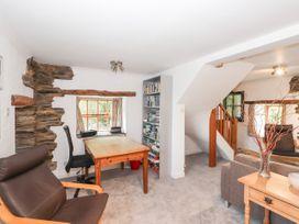 Cherry Tree Cottage at Satterthwaite - Lake District - 1041445 - thumbnail photo 4