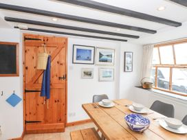 Cherry Tree Cottage at Satterthwaite - Lake District - 1041445 - thumbnail photo 7