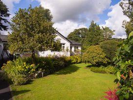 Silver Birches - Lake District - 1041455 - thumbnail photo 8