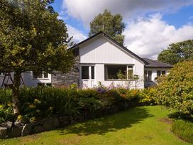 Silver Birches - Lake District - 1041455 - thumbnail photo 21