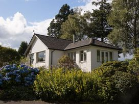 Silver Birches - Lake District - 1041455 - thumbnail photo 28