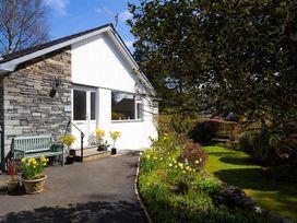 Silver Birches - Lake District - 1041455 - thumbnail photo 31
