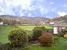 Thrang View - Lake District - 1041456 - thumbnail photo 11