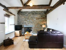 The Loft - Lake District - 1041457 - thumbnail photo 3