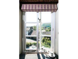 The Loft - Lake District - 1041457 - thumbnail photo 12