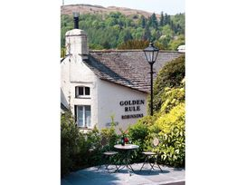 The Loft - Lake District - 1041457 - thumbnail photo 17