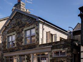 Old Wool Loft - Lake District - 1041458 - thumbnail photo 10