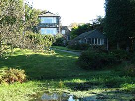 Tower Cottage - Lake District - 1041461 - thumbnail photo 1