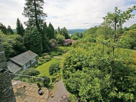 Tower Cottage - Lake District - 1041461 - thumbnail photo 2