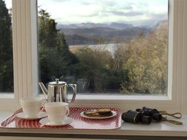 Tower Cottage - Lake District - 1041461 - thumbnail photo 7