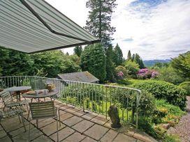 Tower Cottage - Lake District - 1041461 - thumbnail photo 23