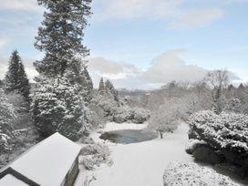 Tower Cottage - Lake District - 1041461 - thumbnail photo 24