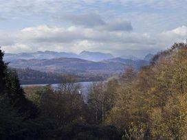Tower Cottage - Lake District - 1041461 - thumbnail photo 25