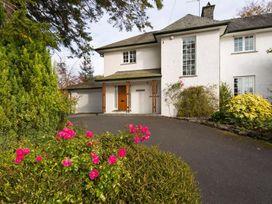 Croft Cottage - Lake District - 1041462 - thumbnail photo 1