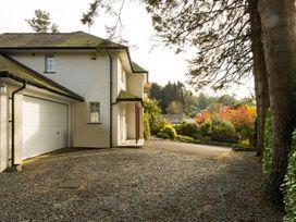 Croft Cottage - Lake District - 1041462 - thumbnail photo 2