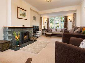 Croft Cottage - Lake District - 1041462 - thumbnail photo 3