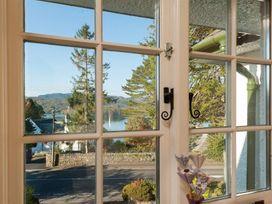 Croft Cottage - Lake District - 1041462 - thumbnail photo 5