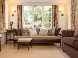 Croft Cottage - Lake District - 1041462 - thumbnail photo 6