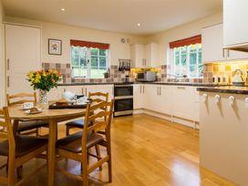 Croft Cottage - Lake District - 1041462 - thumbnail photo 8