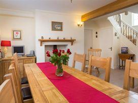 Croft Cottage - Lake District - 1041462 - thumbnail photo 10