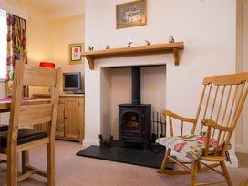 Croft Cottage - Lake District - 1041462 - thumbnail photo 11