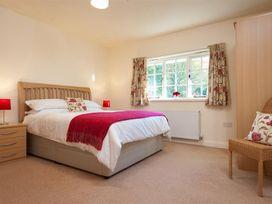 Croft Cottage - Lake District - 1041462 - thumbnail photo 13
